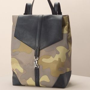 Stella and Dot Ava Backpack